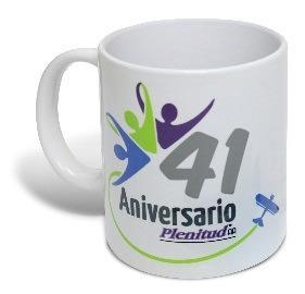 taza41aniversario