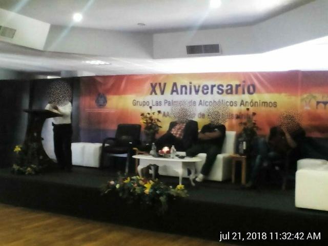 aniversario15Palmas_03