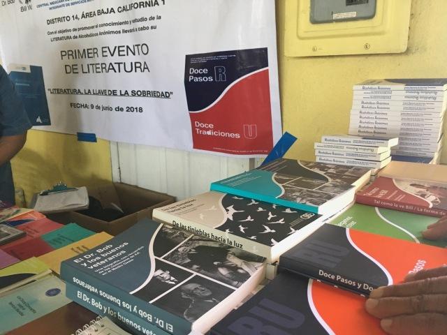 literatura_02