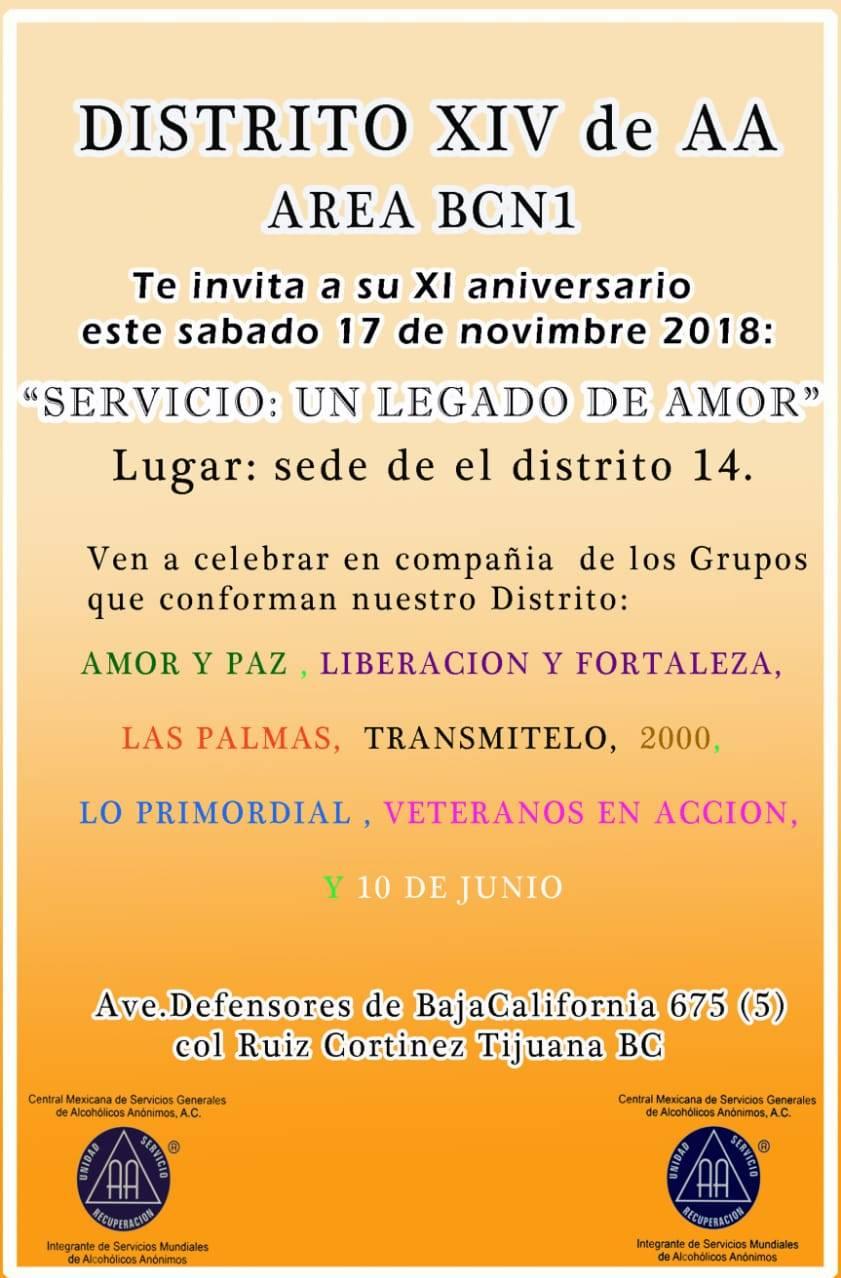 Cartel_11_aniversario_DIST14.jpeg