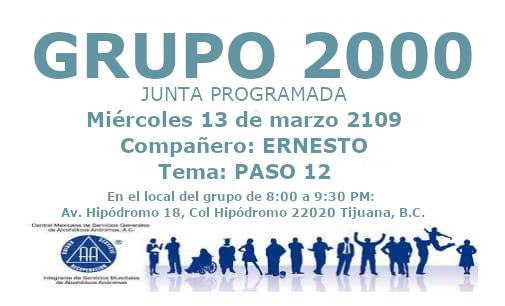 13Marzo_programada2000