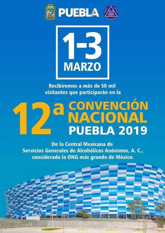 cartelConvencion2019