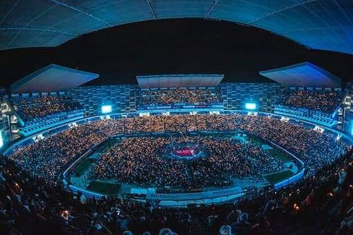 estadio_inagruacion