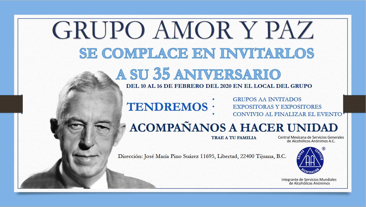 Invitacion_34aniversarioA&P