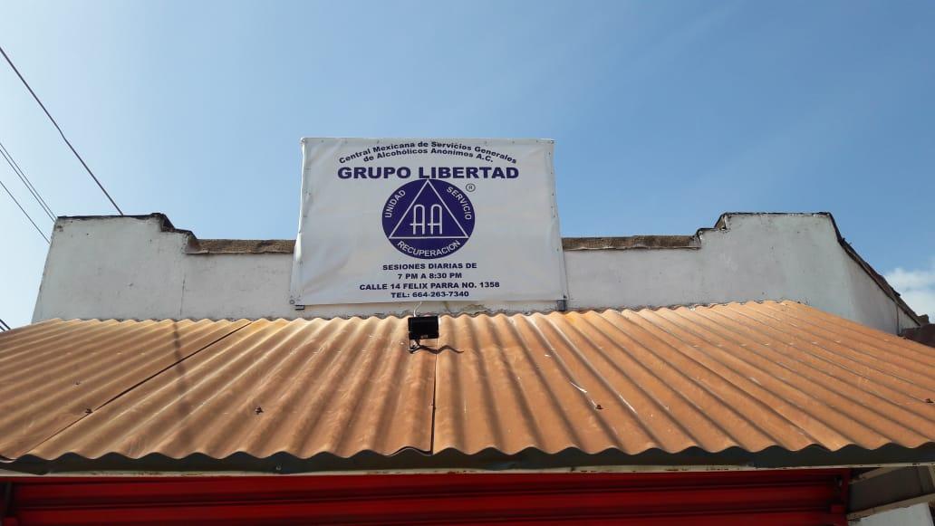 grupoLibertad_02